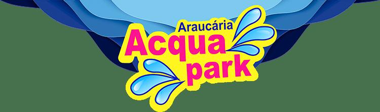 Araucária AcquaPark